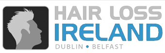 Hair Loss Ireland