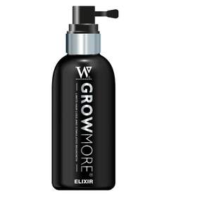 luxury-hair-growth-serum-grow-more-elixir